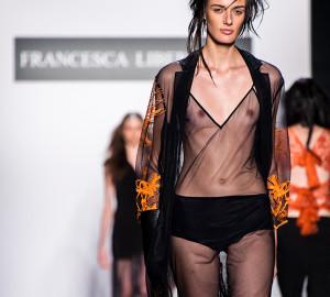 Francesca-Liberatore-SS16-NYFW-RTW-10