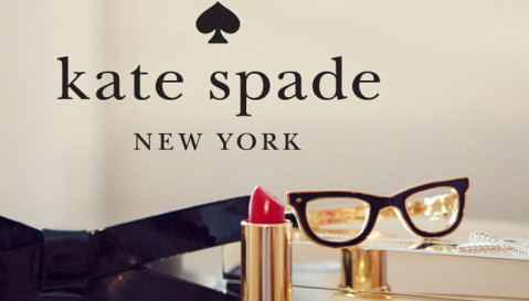 kate-spade-logo-jpgoriginal
