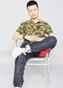 Lu-Yang-headshot
