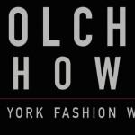 Nolcha-Shows-New-York-Fashion-Week-SpringSummer-2017_thumb2