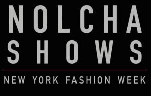 Nolcha-Shows-New-York-Fashion-Week-SpringSummer-2017_thumb2